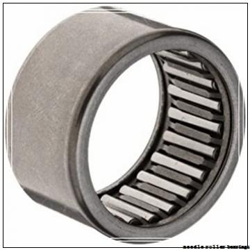 NTN HK2220D needle roller bearings
