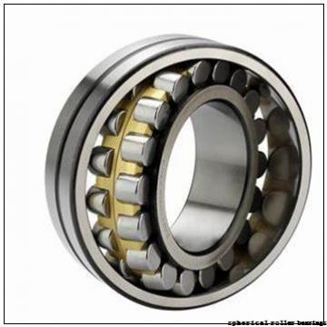 240 mm x 360 mm x 92 mm  SKF 23048-2CS5K/VT143 spherical roller bearings