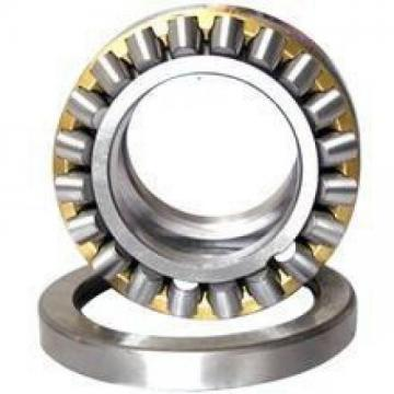 598A/592A Taper Roller Bearing