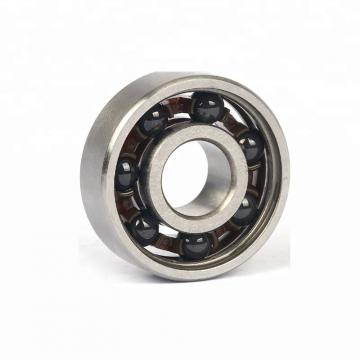 China Bearing Factory 395A/394A 395/394 Set365 OE 214478 SKF Truck Wheel Bearing