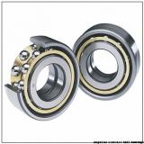 75 mm x 130 mm x 41,3 mm  NSK 5215 angular contact ball bearings