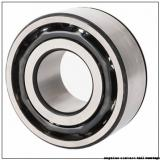 65 mm x 90 mm x 13 mm  FAG HS71913-E-T-P4S angular contact ball bearings