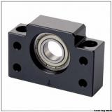 KOYO UCT210-30 bearing units