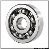 105 mm x 225 mm x 49 mm  CYSD 6321-ZZ deep groove ball bearings