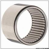 NTN ARXJ61.8X86X3.9 needle roller bearings