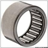 NBS K 20x28x16 needle roller bearings