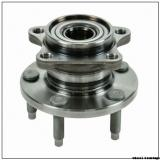 Toyana CRF-575/572 A wheel bearings
