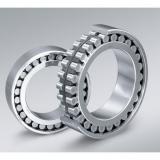 Mechanical Bearing 598A/592A Inch Size Taper Roller Wheel Bearing